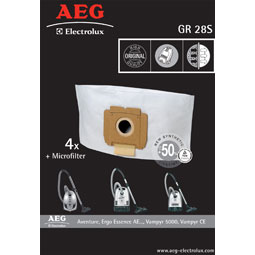 AEG_Grosse_28_4bc31941dd252.jpg