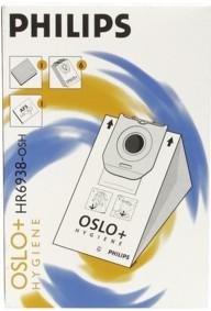 Philips_OSLO_4bc30e4880e10.jpg