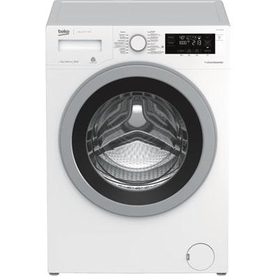 beko-wtv-7735-xs0-wasmachine