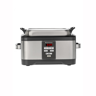 Sous-Vide-EP4000-big-on-white-753×1024