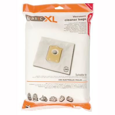 BXL-51865_ aeg electrolux philips S-Bag