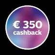 Cashback OLED+ Actiebutton_350kopie