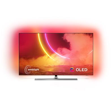 OLED855_PDP